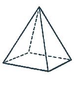 Calculer la surface de diff rentes formes g om triques for Calculer surface a peindre
